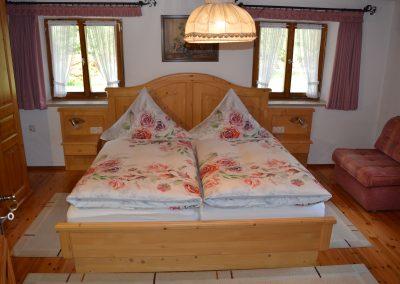 DSC_0045 Schlafzimmer