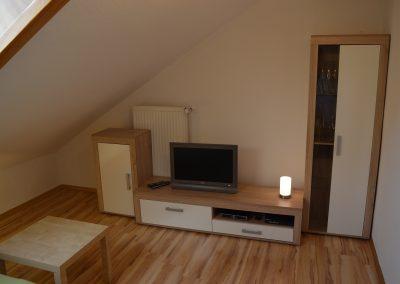 DSC_0086 Wohnzimmer