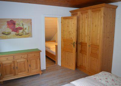 DSC_0095 Schlafzimmer